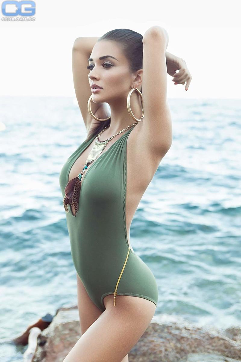 Amy Jackson Desnuda amy jackson nude, pictures, photos, playboy, naked, topless