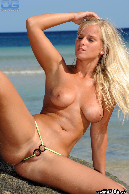 Naomi russel porn