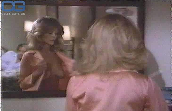 Hot mom & son sex video