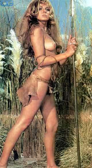 Sex Lauren Foster Nude HD