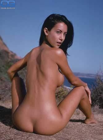 Linda ONeil  nackt
