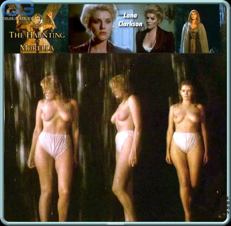 Topless Leah Remini Hot Nude Pics