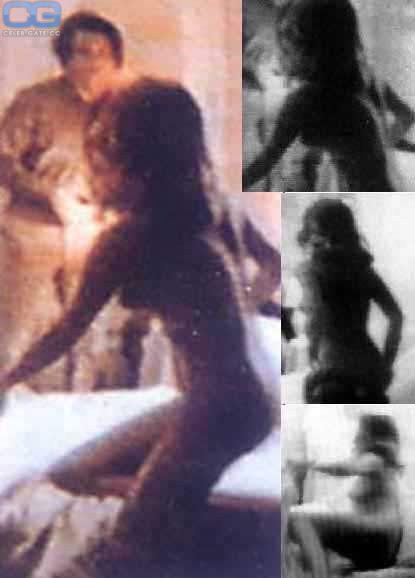 playboy naked witt Katarina