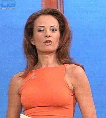Staubitz nackt Sabrina  Beeg Best