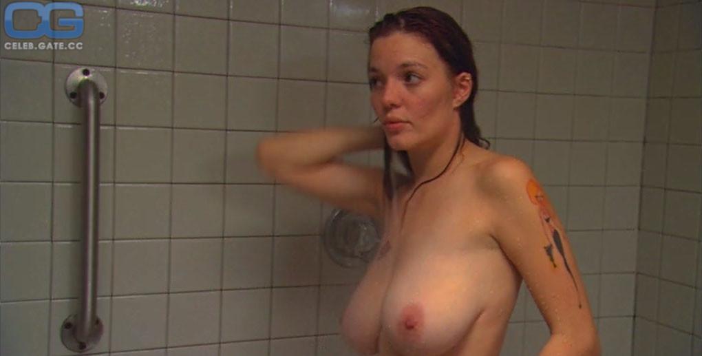 Girls little butts nude