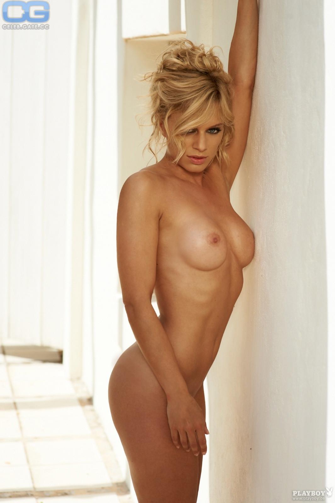 Juliette greco nude