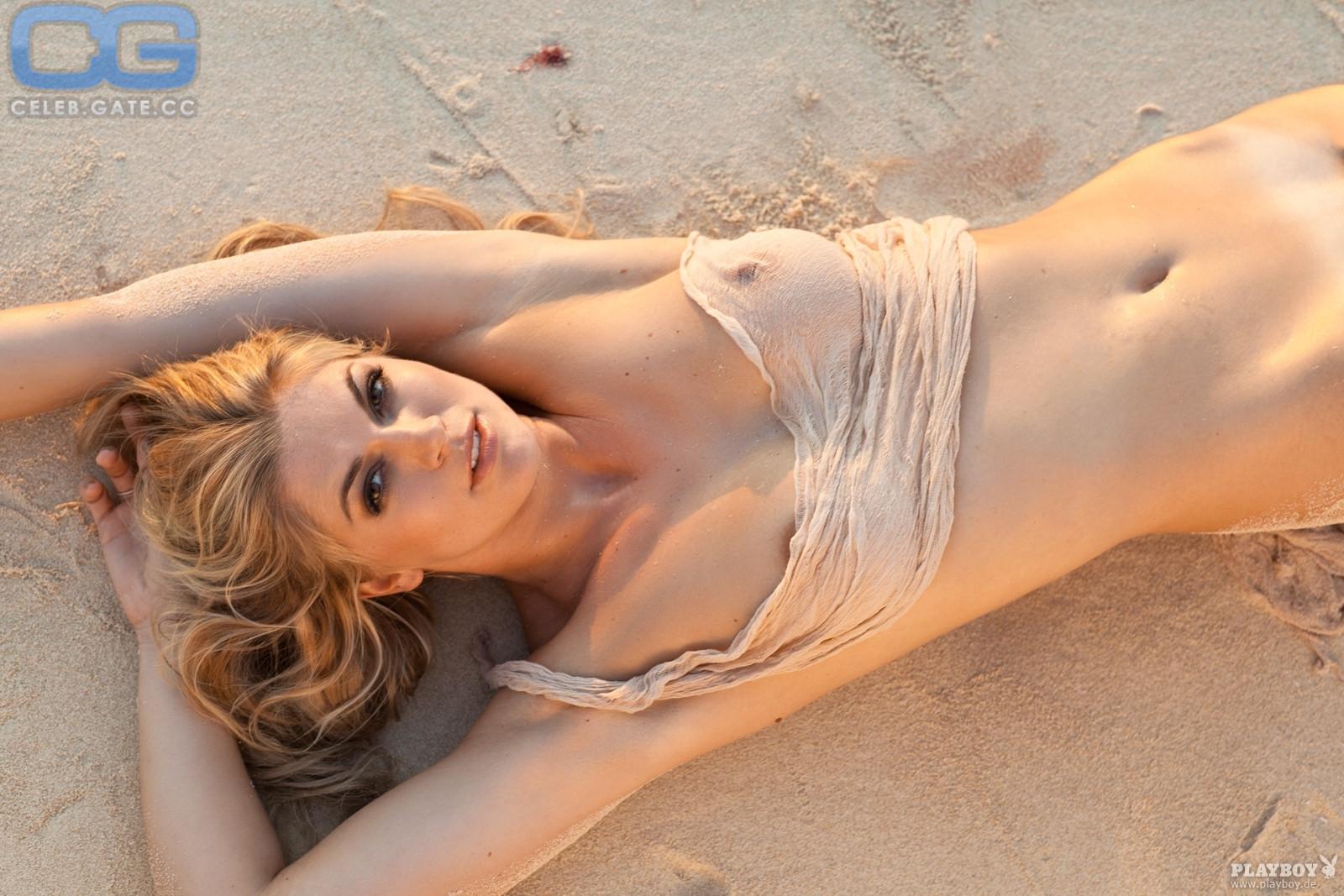 Bott naked nina Nina Bott