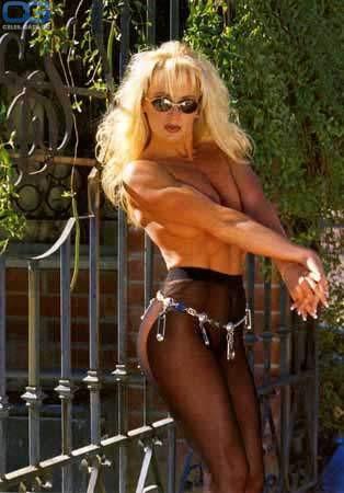 Carrol  nackt Kat Celebrities Freeing