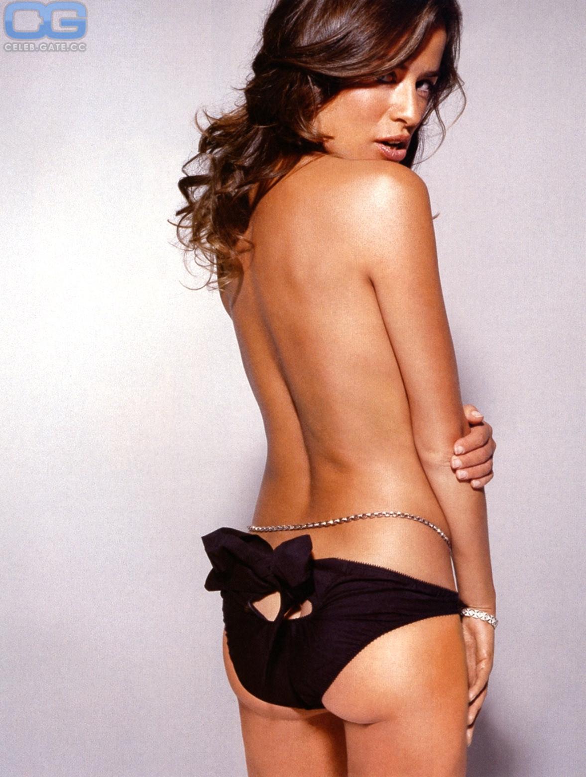 nackt Jagger Jade Hannah Glasby