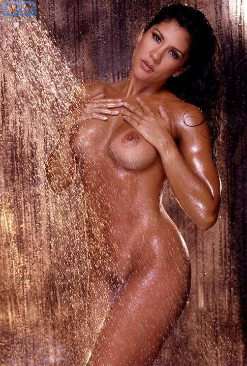 Jamie presley nude sex pics