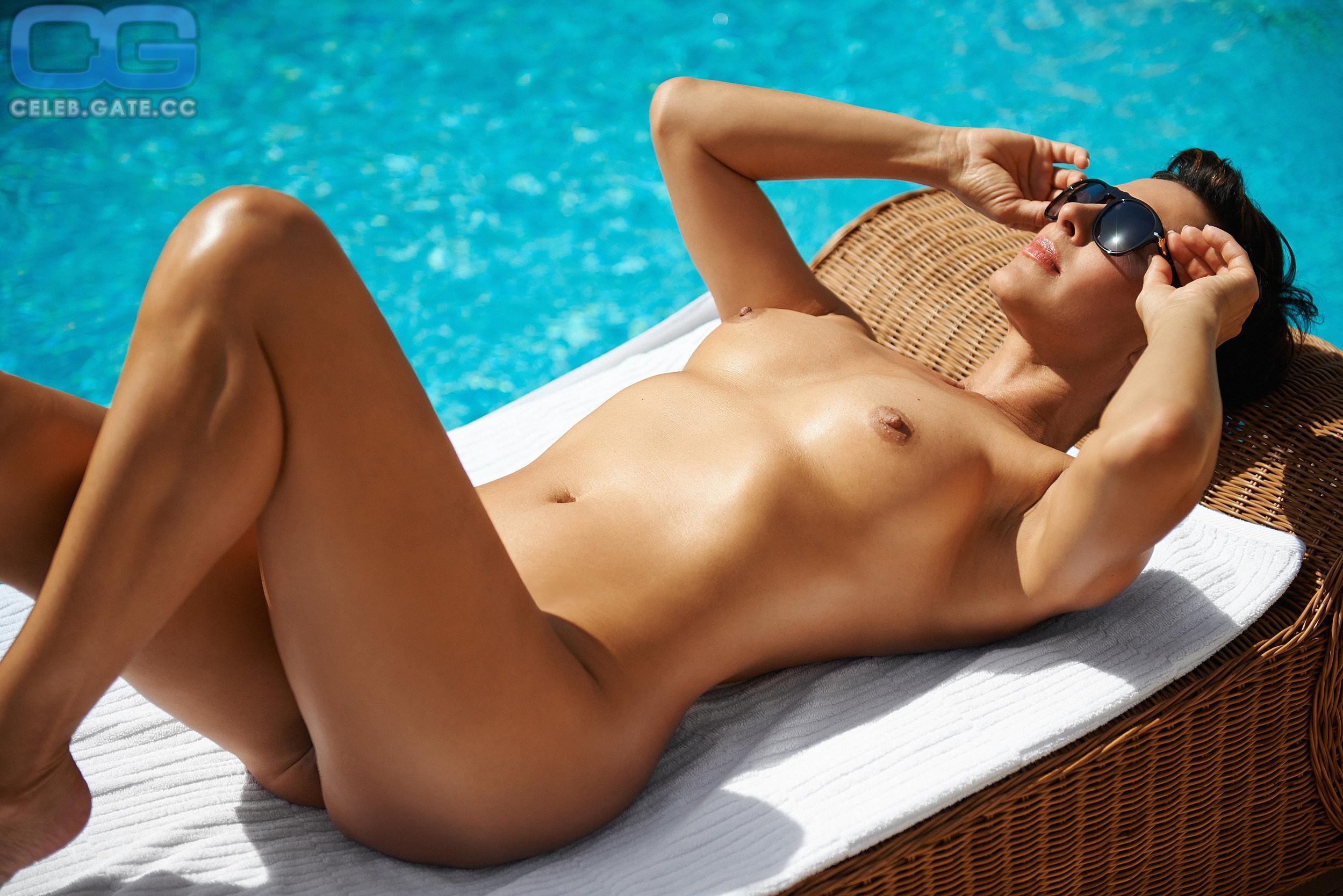 Valentina grishko nude