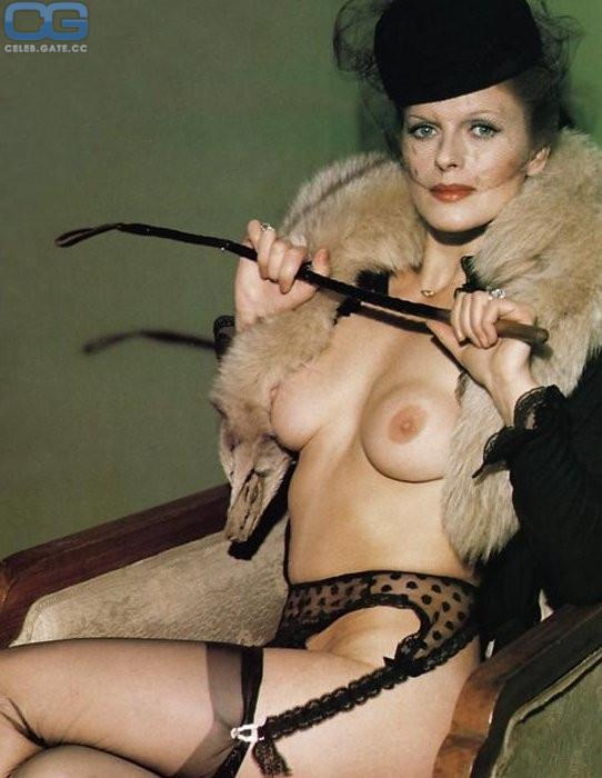 Karin schubert nackt bilder