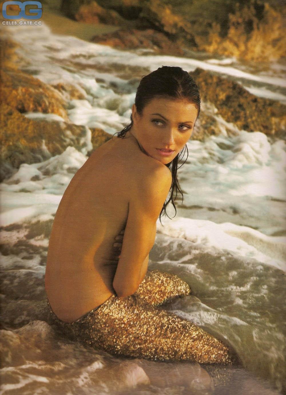 Finest Cameron Diaz Nude Metacafe Gif