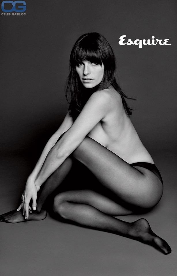 Lake Bell Nackt