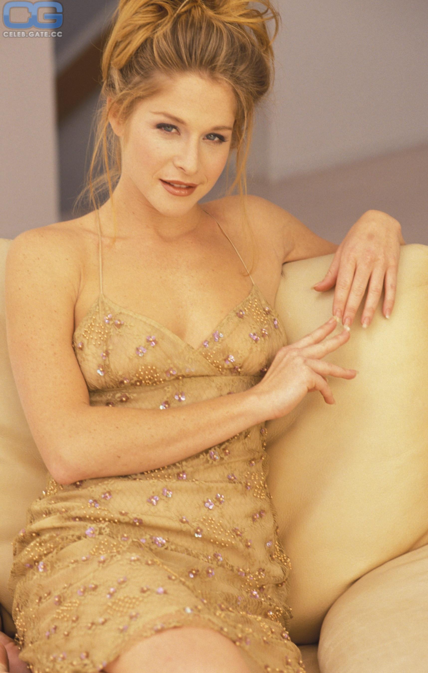Jamie nackt Luner Actresses that