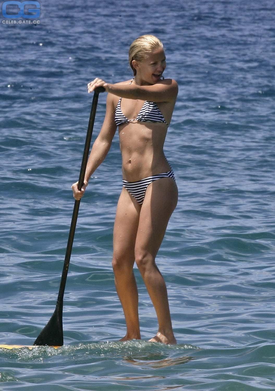 Kate Hudson Nackt