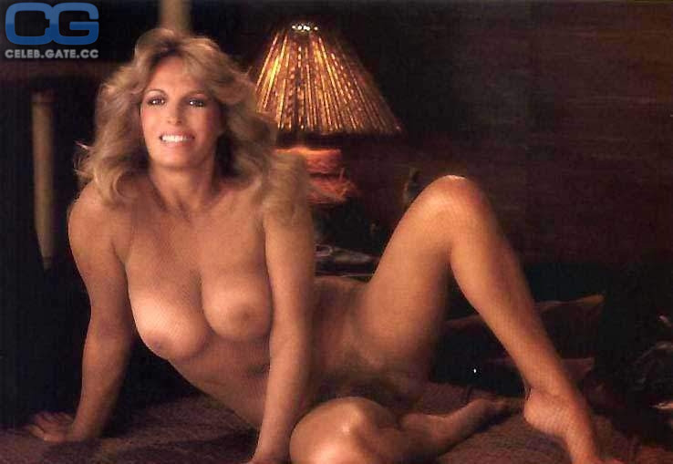 Tits Cathy White Nude Png