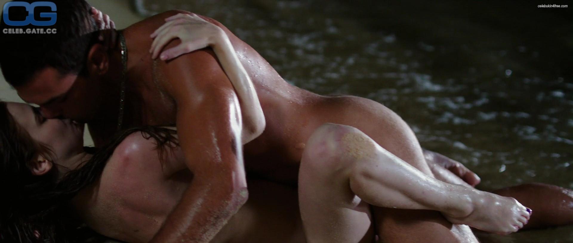 Preuß nacktbilder josefine ᐉ Nackt