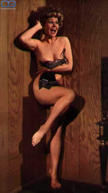 Sue Ane Langdon Nude, Pictures, Photos, Playboy, Naked, Topless, Fappening-9199