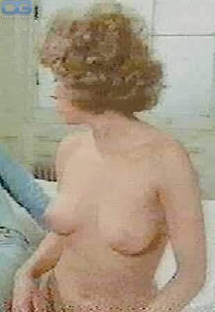 OConnor  nackt Hazel Hazel O'Connor