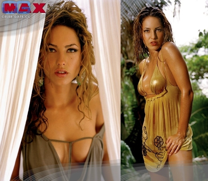 Barbara mori hot lingerie, sexuality and young adults