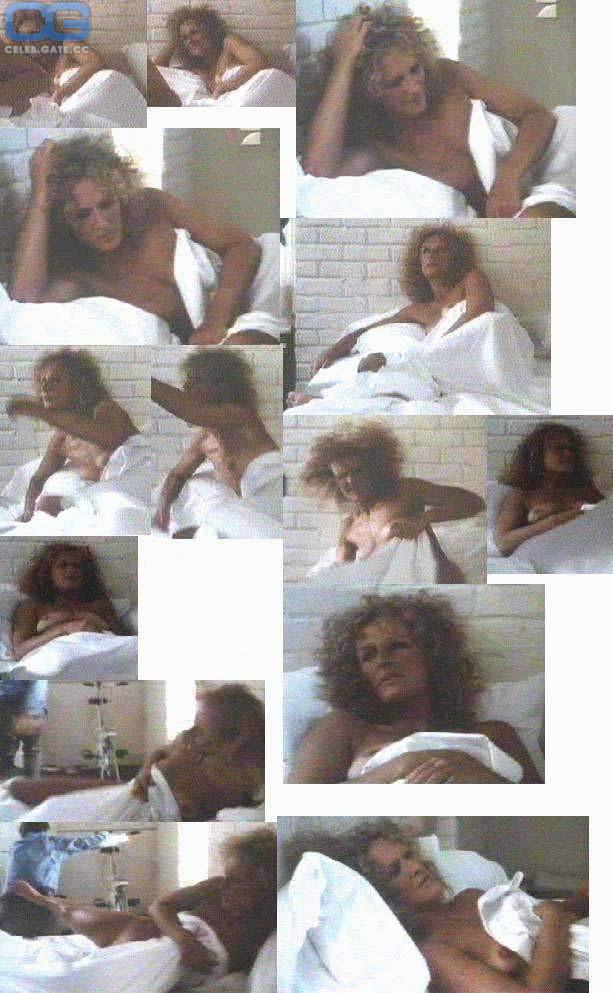 Nackt Gloria Steinem  Inside Gloria