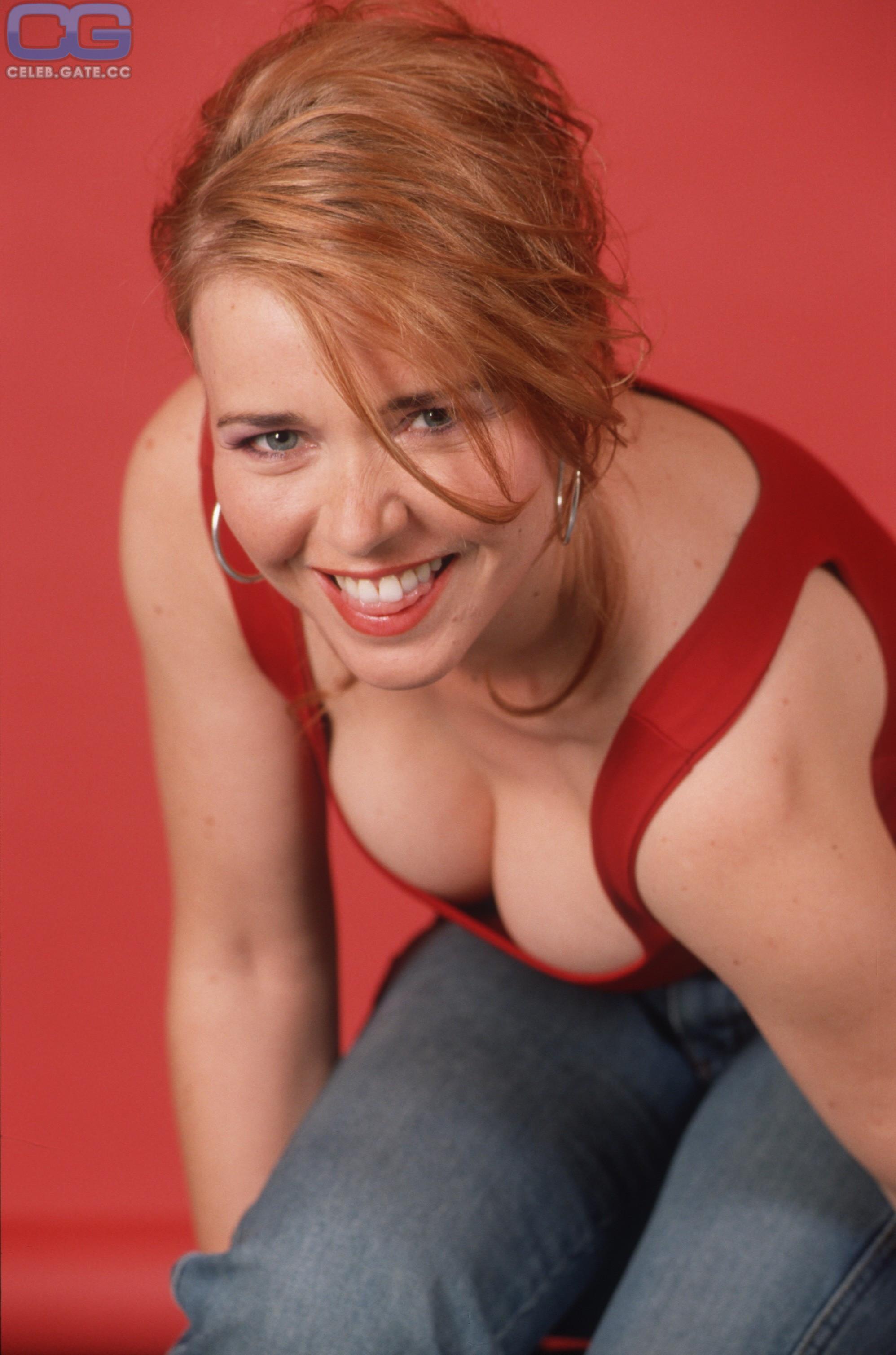 Topless tina ruland Tina Ruland