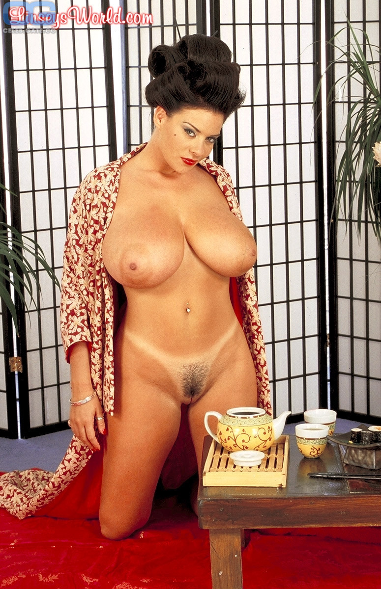 Linsey Dawn Mckenzie nude, pictures, photos, Playboy, naked, topless,  fappening