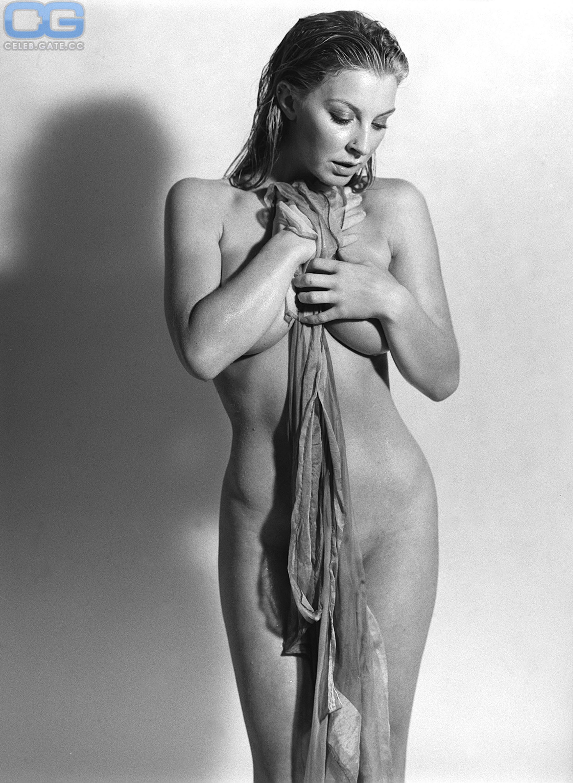 Sarah Summers Nackt