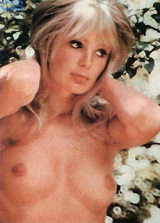 Swimwear Lady Gaga Nude Fakes Pics