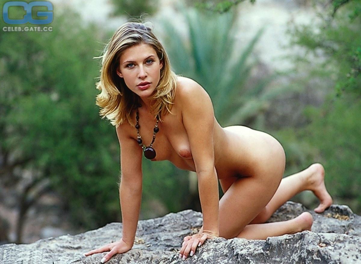 Nackt  Stacey Walker Best Nude