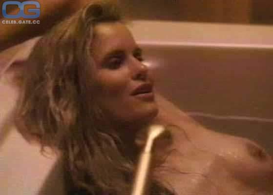 Hot Nude celebs lori singer nude pics