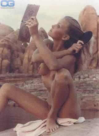 Bilder nackt derek bo Katarina Witt