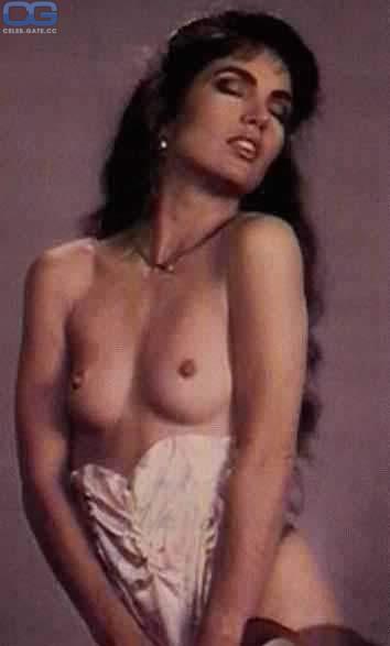 Susanne link nackt