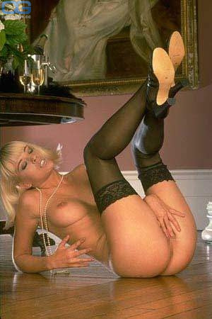 Guest  nackt Joanne Browse Thousands
