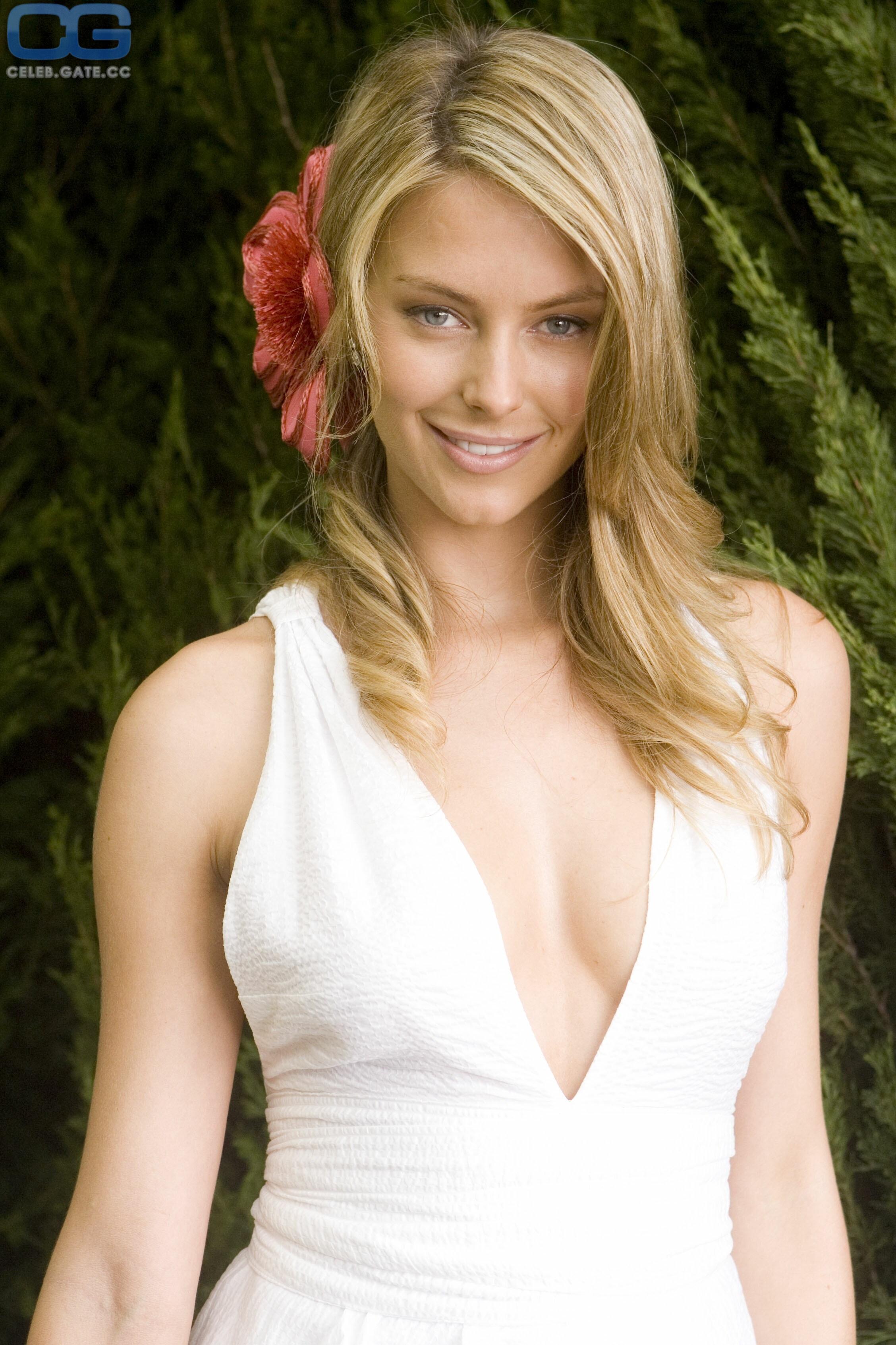 Jennifer hawkins nackt