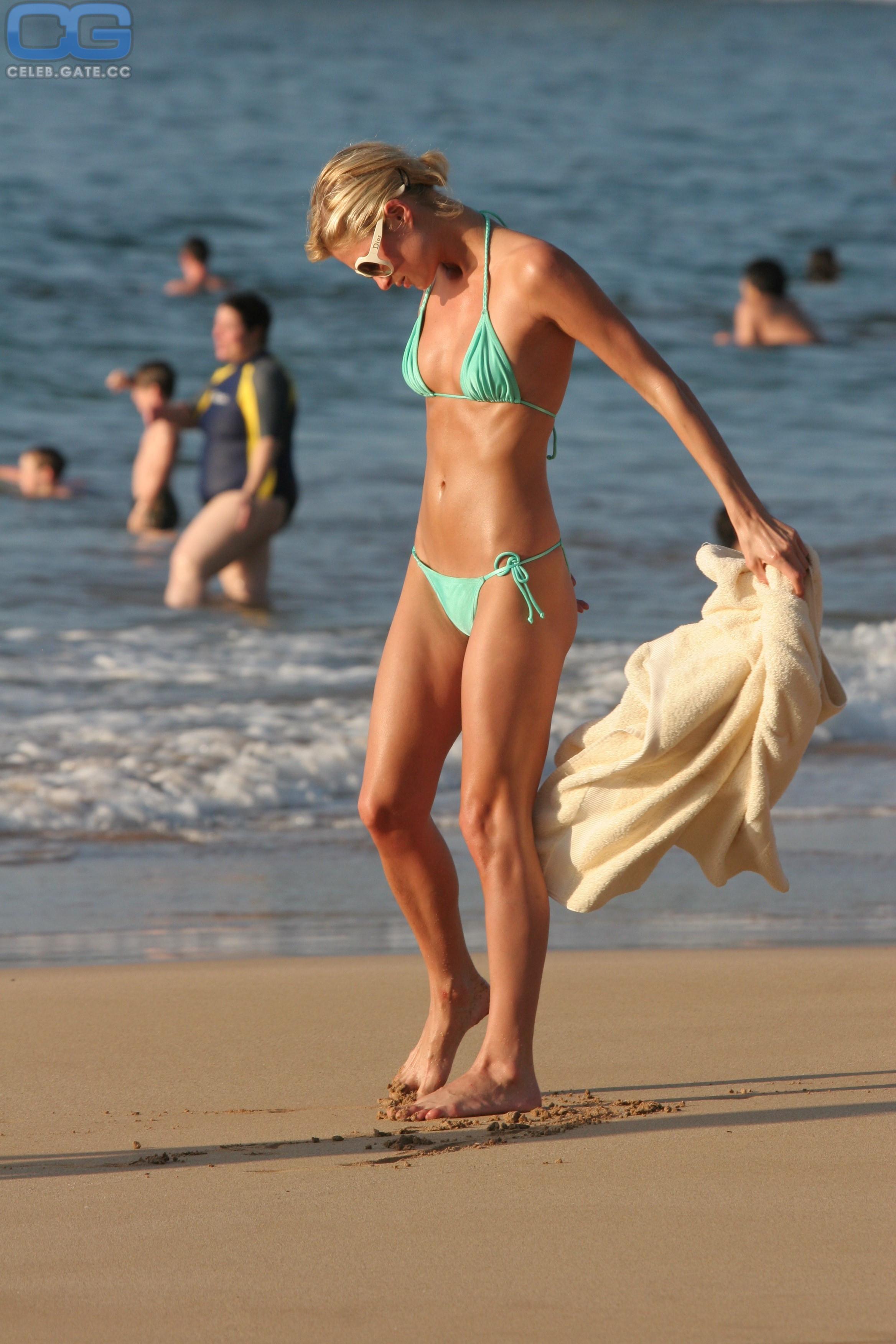 Paris Hilton Nude, Pictures, Photos, Playboy, Naked -5395