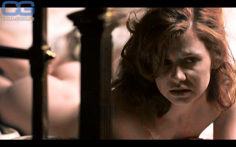 Josefine preuß naked