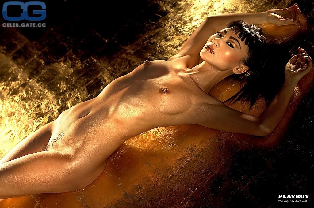 Fotos gratis de playboy desnudo playboy