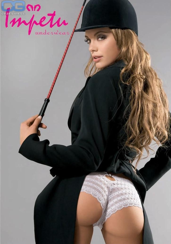 Luciano nackt Esmee  Model Esmee