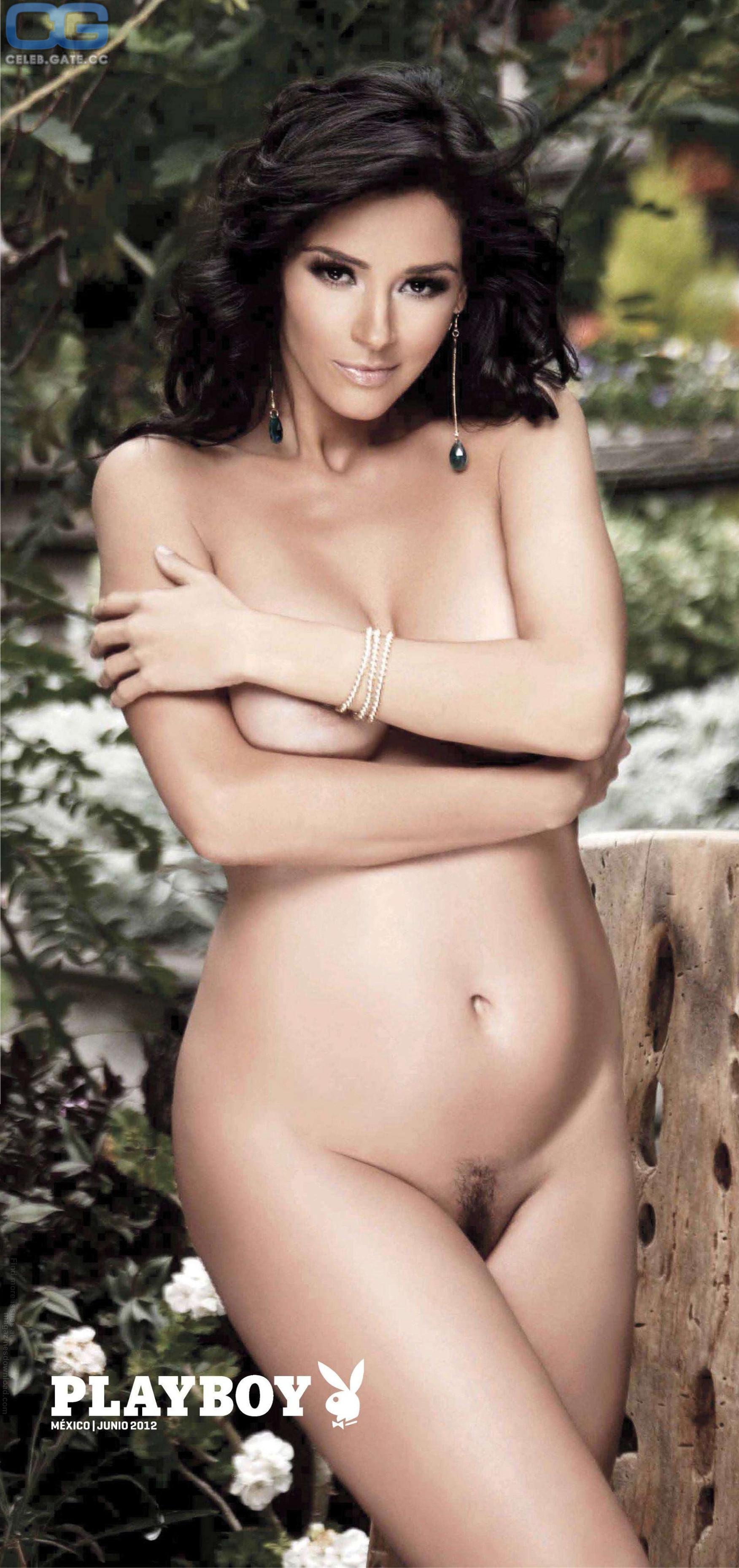 Nackt Dorismar  Nude Celeb