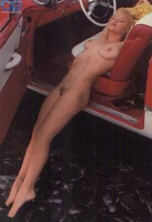 nude Charisma pics carpenter