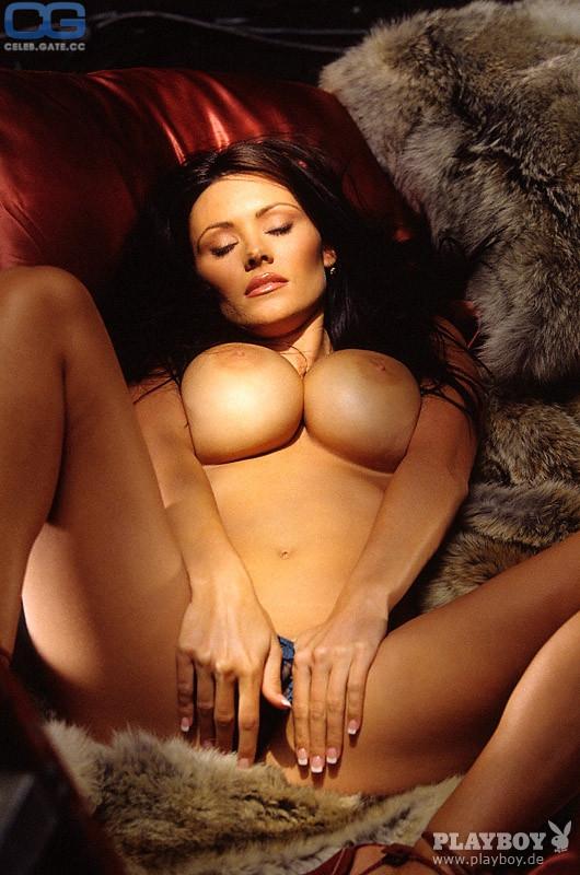 Pussy Sex Images Latin bbw xxx galleries