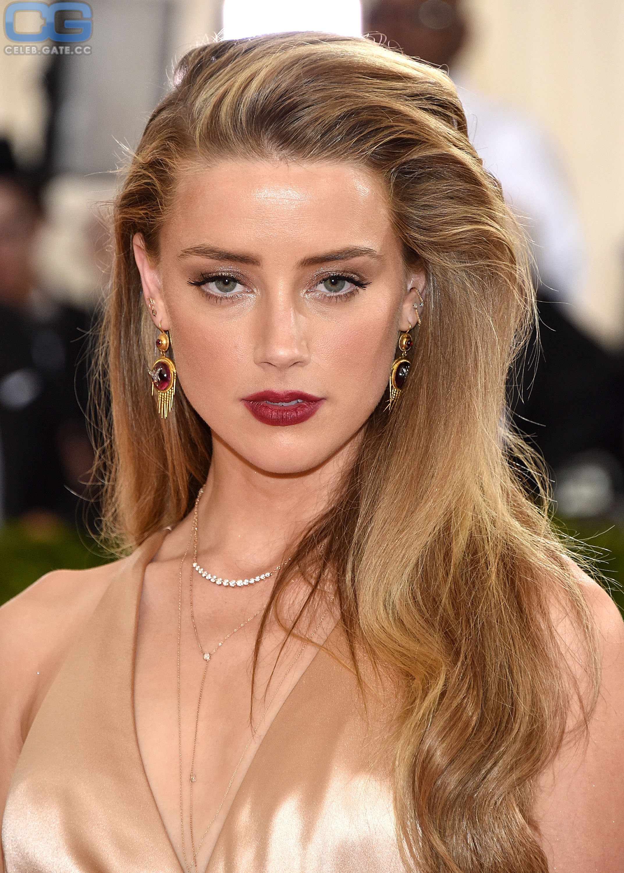 Amber Heard Topless amber heard nude, pictures, photos, playboy, naked, topless