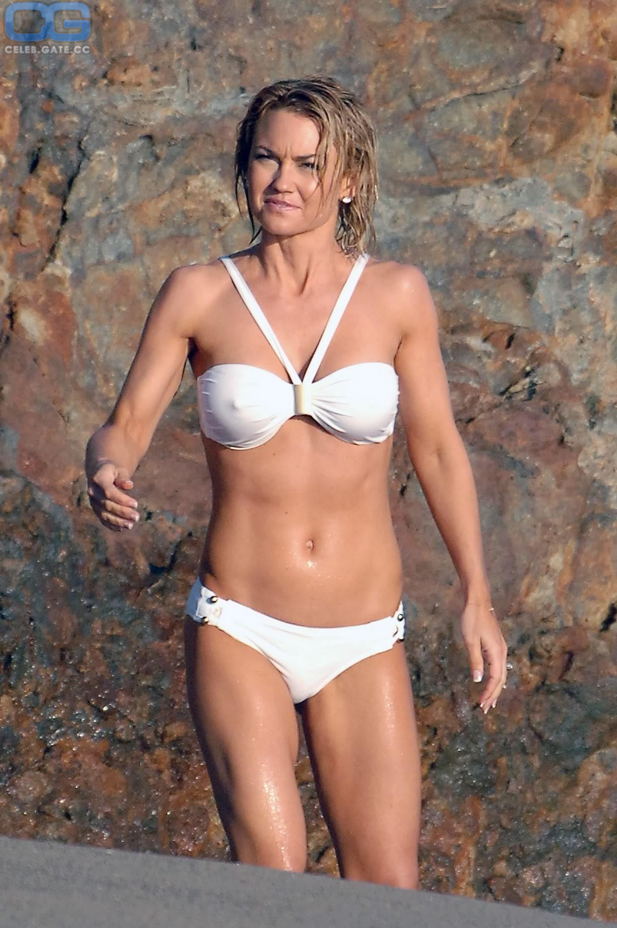 Amy Nude Pics amy carlson nude, pictures, photos, playboy, naked, topless