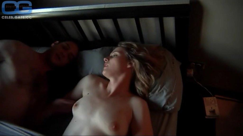 Nackt Amy Seimetz  49 hot