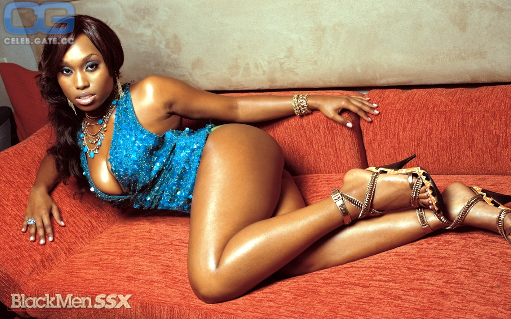 Angell nackt Conwell Angell Conwell