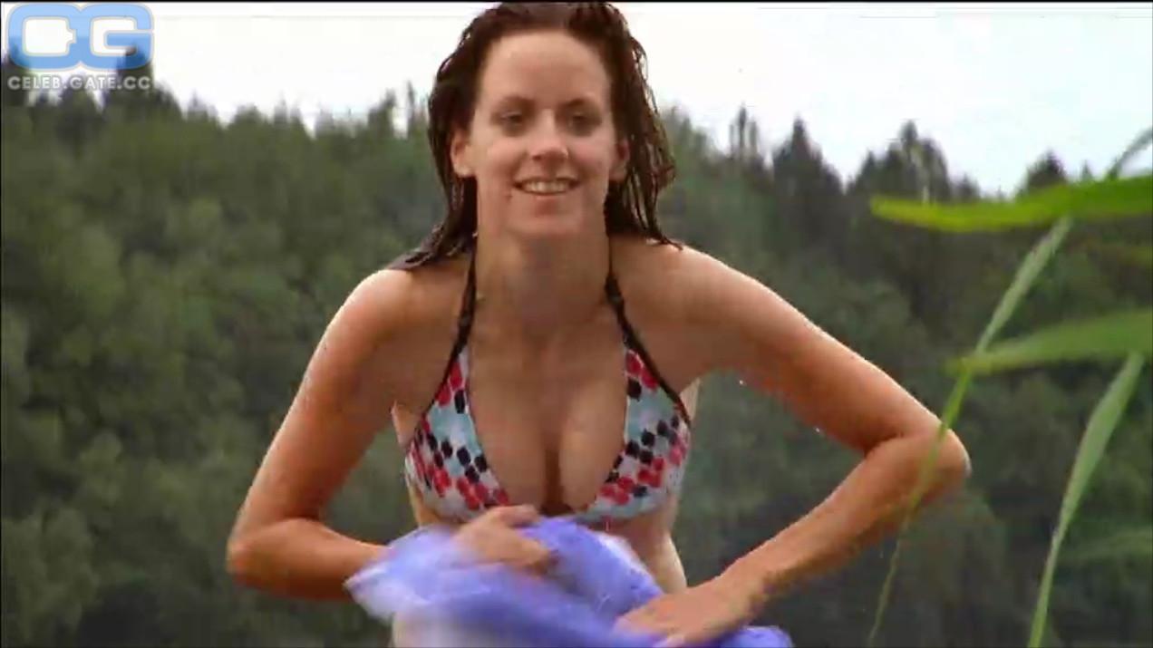 Anja knauer nude