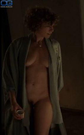Schaefer  nackt Anna Nudity in