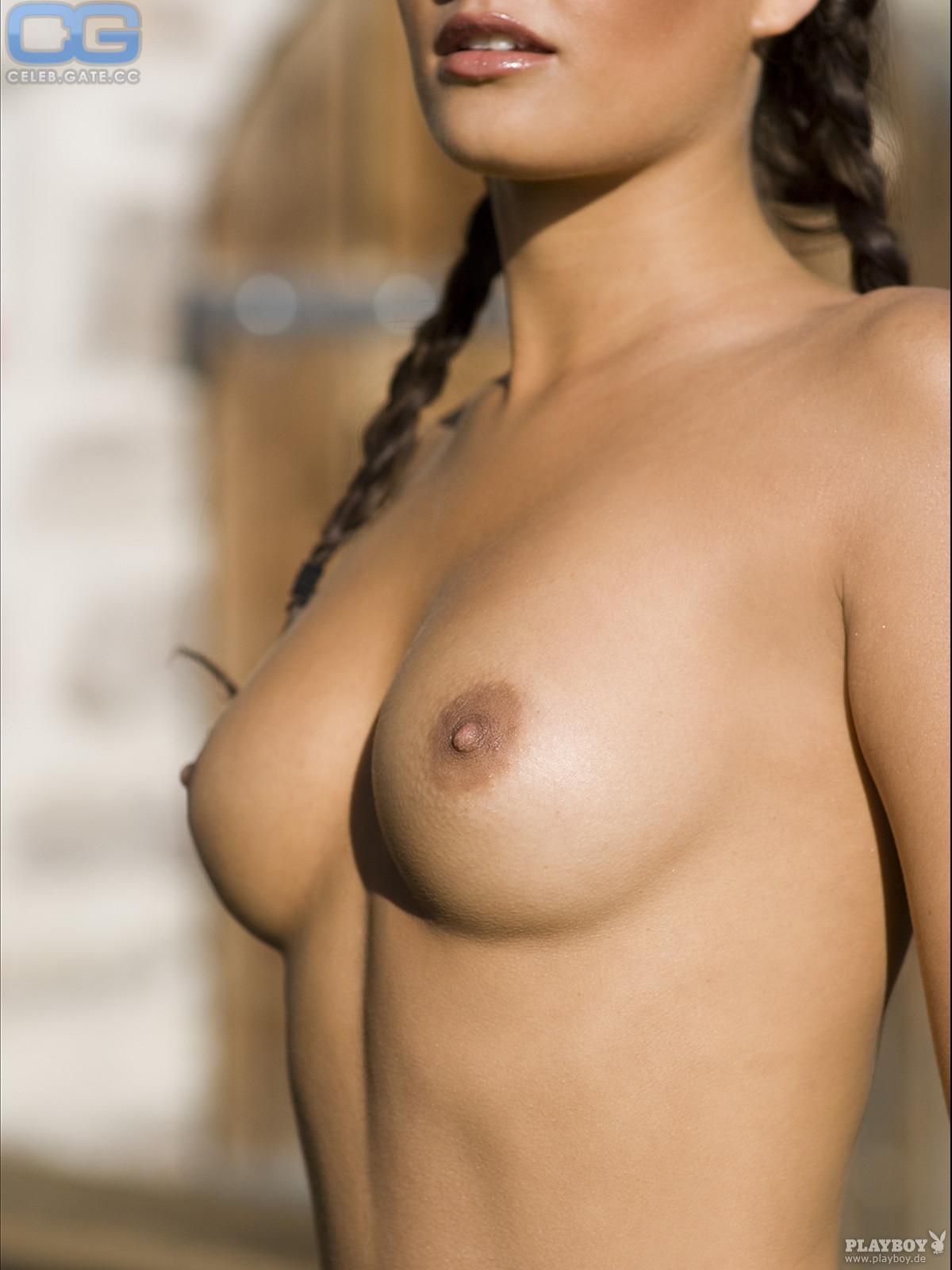 Nude anna scharl Browse arkadel's